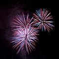 Darling Harbour Fireworks (5669703232).jpg