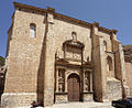 Daroca, Iglesia colegial de Sa. Maria-PM 65825.jpg