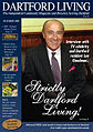 Dartford Living October 2008 Cover.jpg