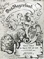 Das Bayerland Titelblatt 1904 2.jpg