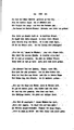 Das Heldenbuch (Simrock) III 124.png