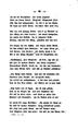 Das Heldenbuch (Simrock) II 088.png