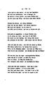 Das Heldenbuch (Simrock) IV 118.png