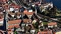 Das Münster Konstanz aus dem Zeppelin fotografiert. 05.jpg