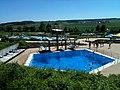 Das Solarbad Freibad auf der Maienhöhe in Nördlingen - panoramio.jpg