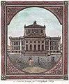 Das neue Schauspielhaus Berlin um 1825.jpg