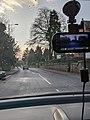 Dashcam recording a road.jpg