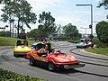 Dashing Car, Magic Kingdom - panoramio.jpg