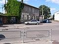 Daugavpils, Latvia - panoramio - edik50 (13).jpg