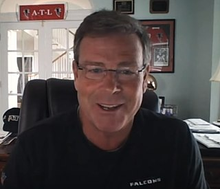 David Archer (quarterback) American gridiron football player