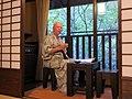 David Stanley at Sanga Ryokan (31371697452).jpg