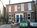 David Willetts Constituency Offices - geograph.org.uk - 635891.jpg