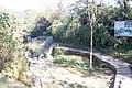 Davis Fall, Nepal-WLV-1773.jpg
