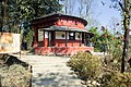 Davis Fall, Nepal-WLV-1786.jpg