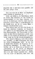De Amerikanisches Tagebuch 162.png