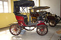 De Dion-Bouton G Vis-à-vis (1901) at Autoworld Brussels (8432609684).jpg