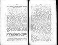 De Esslingische Chronik Dreytwein 120.jpg