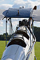 De Havilland DH60X Moth 'G-EBWD' (12237239955).jpg