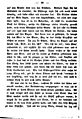 De Kinder und Hausmärchen Grimm 1857 V1 125.jpg