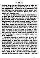 De Kinder und Hausmärchen Grimm 1857 V1 190.jpg