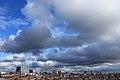 De Madrid al cielo 244.jpg