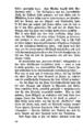 De Thüringer Erzählungen (Marlitt) 044.PNG