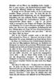 De Thüringer Erzählungen (Marlitt) 190.PNG