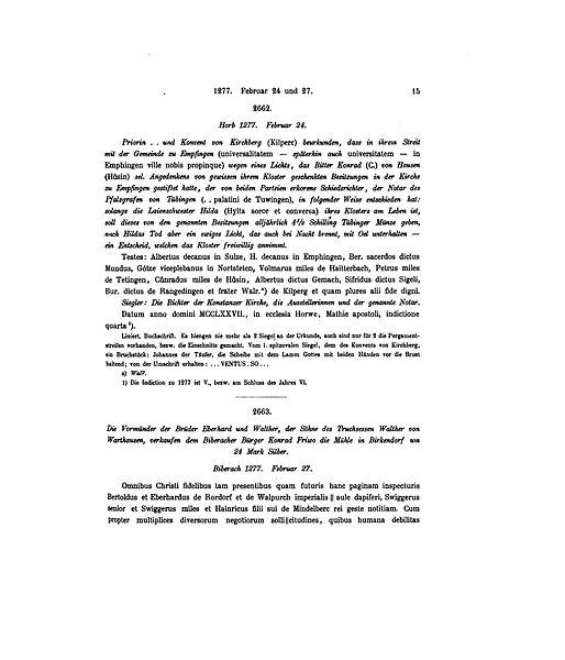 File:De Wirtembergisches Urkundenbuch 8 015.jpg