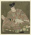 De generaal Minamoto no Yoshiie-Rijksmuseum RP-P-1991-541.jpeg