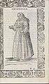 De gli habiti antichi et moderni di diversi parti del mondo, libri due ... MET DP285824.jpg