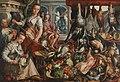 De welvoorziene keuken Rijksmuseum SK-A-1451.jpeg