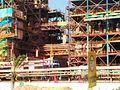 Dead Sea Works, Sodom, Dead Sea, Israel 43.jpg