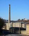 Dean Clough Mills, Halifax (2291622369).jpg