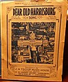 Dear Old Harrisburg - 1.jpg