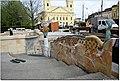 Debrecen 0254 (27738497960).jpg