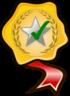Decent Article medal activity.png