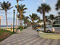 Deerfield Beach Promenade.JPG