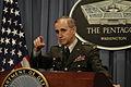 Defense.gov News Photo 030530-D-2987S-034.jpg