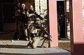 Defense.gov News Photo 041109-A-1067B-004.jpg