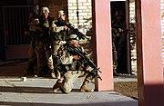 Defense.gov News Photo 041109-A-1067B-004