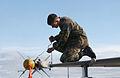 Defense.gov News Photo 060421-F-4987A-020.jpg