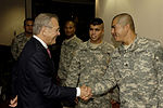 Defense.gov News Photo 060504-N-0696M-289.jpg
