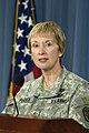 Defense.gov News Photo 070504-D-9880W-049.jpg