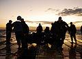 Defense.gov News Photo 100315-N-2218S-075.jpg