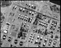 Defense.gov News Photo 990501-O-9999K-006.jpg