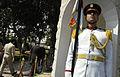 Defense.gov photo essay 070418-D-7203T-008.jpg