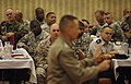 Defense.gov photo essay 070712-F-0193C-013.jpg