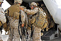 Defense.gov photo essay 090413-M-1228M-001.jpg