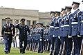 Defense.gov photo essay 090730-N-2855B-129.jpg