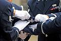 Defense.gov photo essay 090911-F-0171B-77.jpg